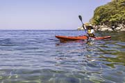 Islands of Lake Malawi
