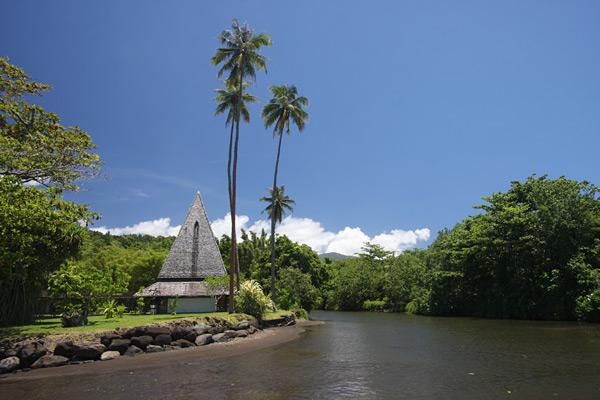French Polynesia travel guide   Globe Spots