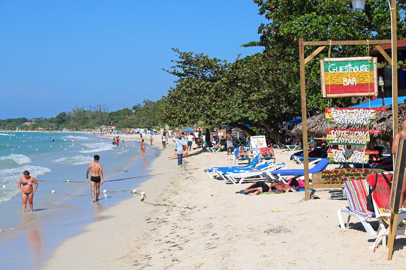 Nude beach huge tits-9167